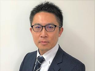 原田 健太郎画像