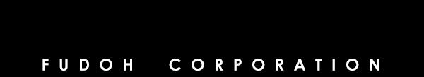 不動商事株式会社 FUDO CORPORATION